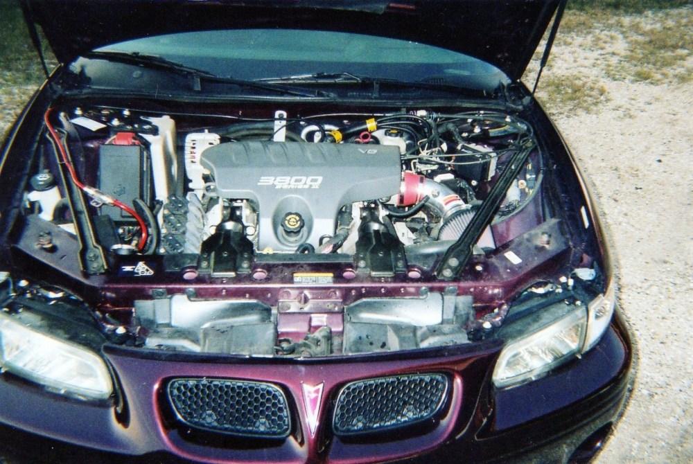 medium resolution of 3800 series fuel injector wiring diagram gm 3800 v6 engine 3800 v6 engine diagram diagram of