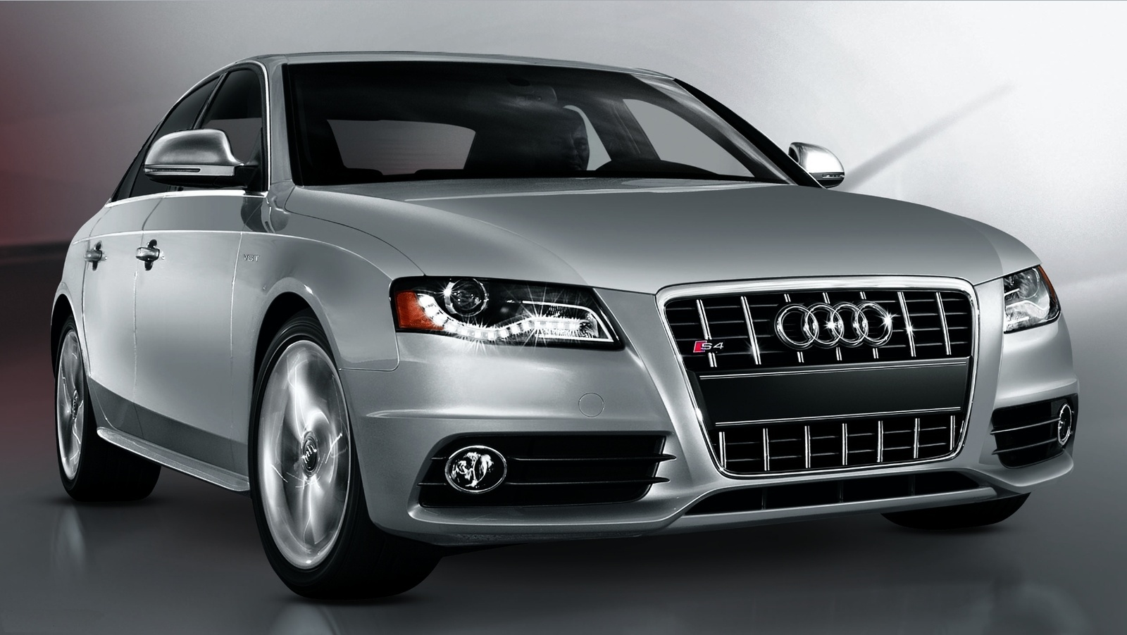 hight resolution of 2010 audi s4 review