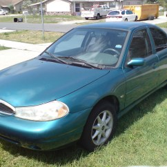1998 Ford Contour Svt Radio Wiring Diagram 4l60e Vss 02 Cadillac Thermostat Location Free Engine Image For