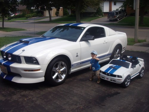 small resolution of ford mustang questions i have a 1994 ford mustang v6 and i need 78 mustang v8 wiring harness