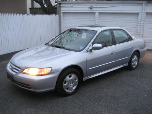 small resolution of 2002 honda accord pictures