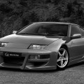 1996 nissan 300zx overview cargurus