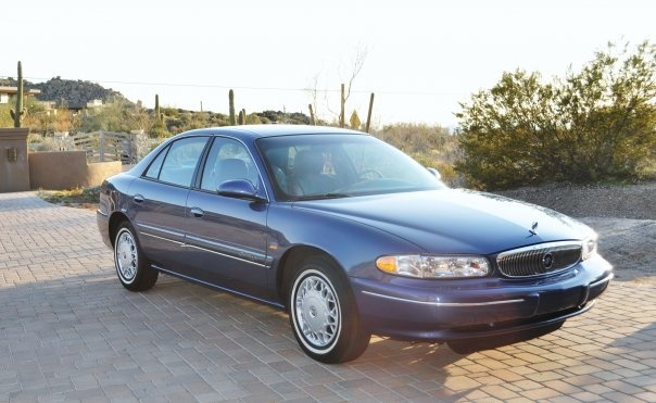 Buick Century Vacuum Diagrams Further 2001 Buick Century Parts Diagram