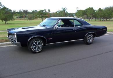 Craigslist 1977 Pontiac Gp