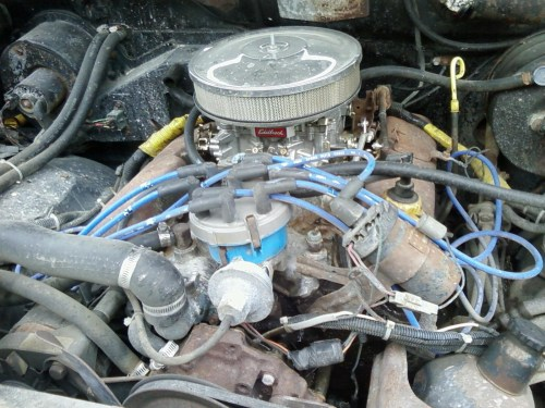 small resolution of 1986 f150 5 0 engine wiring wiring diagram centre 1986 f150 5 0 engine wiring