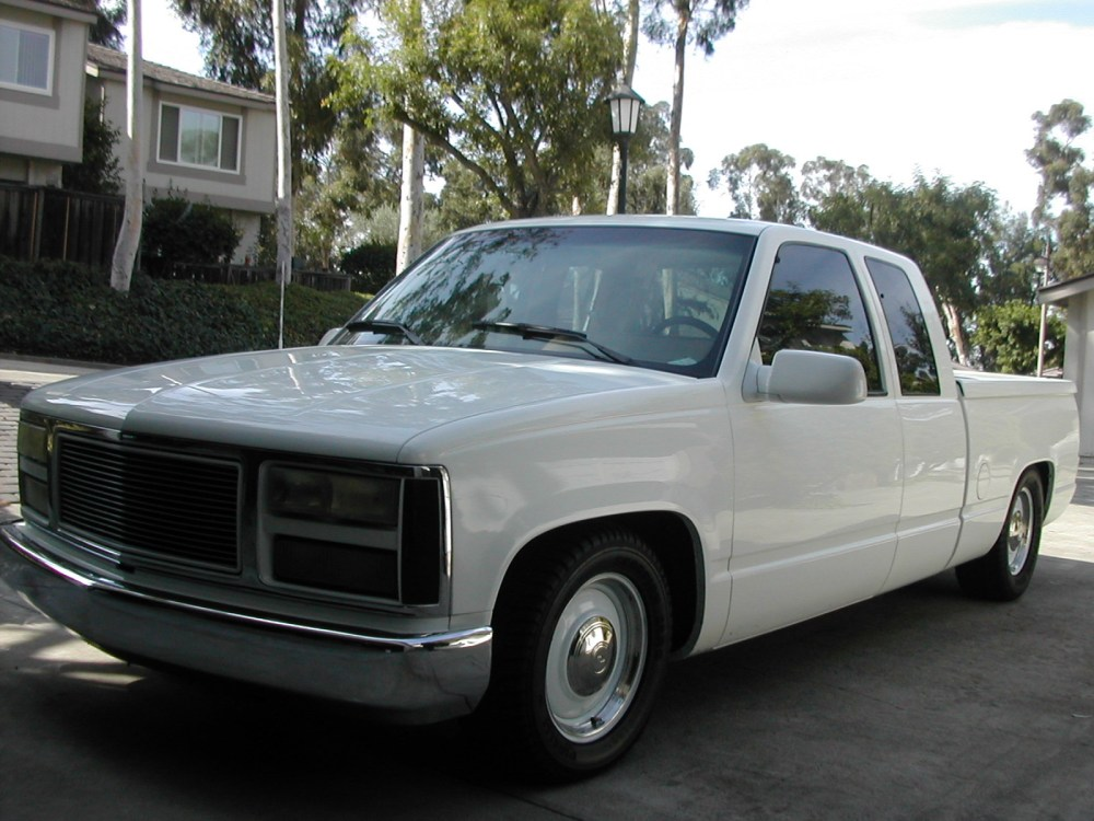medium resolution of chevrolet c k 1500 questions it would be interesting how many miles everyone is pushing i have a cargurus