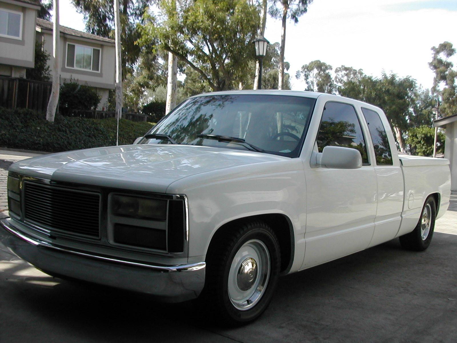 hight resolution of chevrolet c k 1500 questions it would be interesting how many miles everyone is pushing i have a cargurus