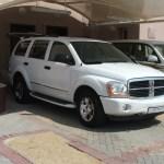 Dodge Durango Questions 4x4 Transfer Case Cargurus