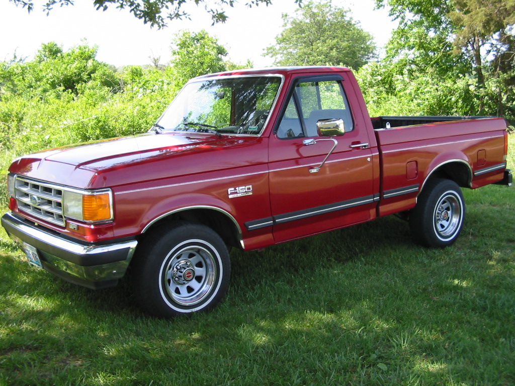 1983 ford f150 alternator wiring diagram 96 s10 stereo autos post