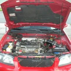 2002 Nissan Sentra Se R Spec V Radio Wiring Diagram General Electric Motors 2000 Infiniti I30 Fuses Free Engine Image For User