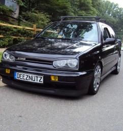 cargurus com1997 volkswagen gti vr6  [ 1600 x 1067 Pixel ]