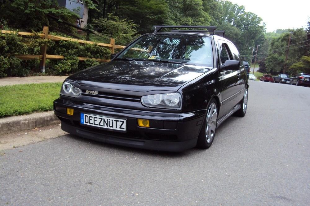 medium resolution of cargurus com1997 volkswagen gti vr6