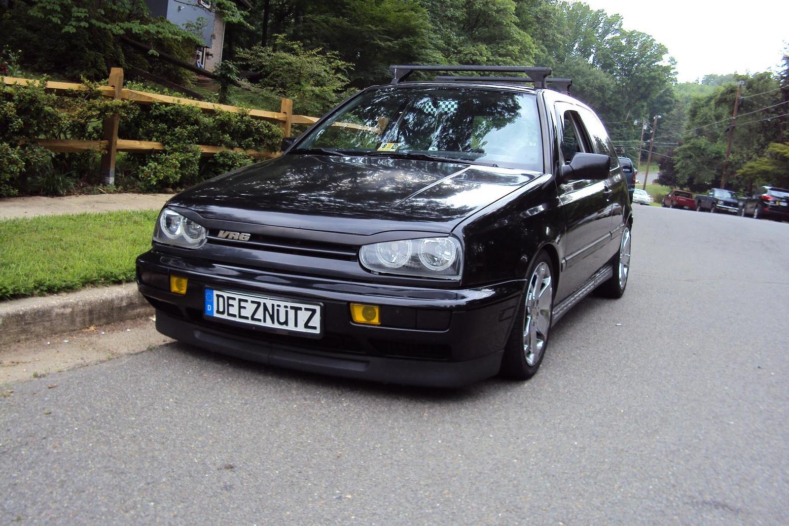 hight resolution of cargurus com1997 volkswagen gti vr6