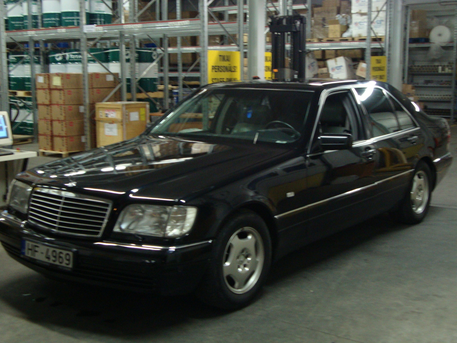 hight resolution of 97 mercedes e 420 wiring diagram data wiring diagram 97 mercedes e 420 wiring diagram