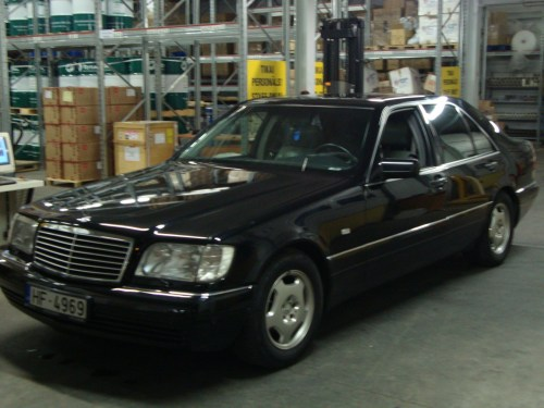 small resolution of 97 mercedes e 420 wiring diagram data wiring diagram 97 mercedes e 420 wiring diagram