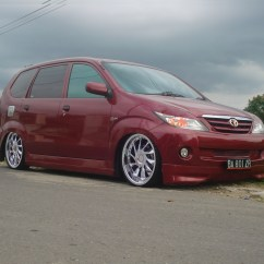 Grand New Avanza Olx Warna All Kijang Innova 2017 Toyota Auto Gearbox Free Engine Image For