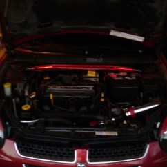 2004 Dodge Neon Sxt Stereo Wiring Diagram 2 Way Lighting Circuit Uk Fuse Box Get Free Image About