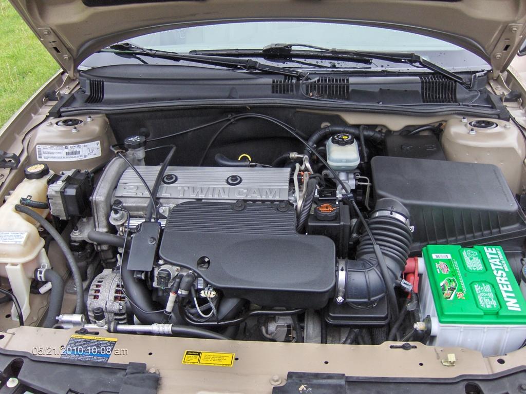 2001 oldsmobile silhouette engine diagram lucas dynastart wiring location of blower motor resistor in 2000 alero autos post