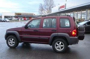 WIRING DIAGRAM FOR A 2000 JEEP CHEROKEE SPORT