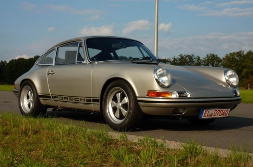 small resolution of 1981 porsche 911 overview