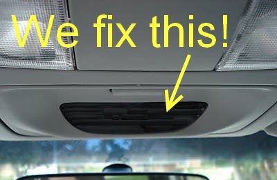 2014 Tundra Fuse Box Location Toyota Tacoma Questions Compass And Temperature Gauge