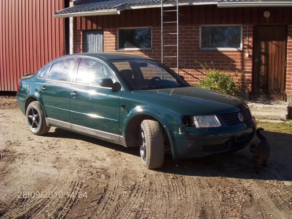 medium resolution of 1997 volkswagen gti spec