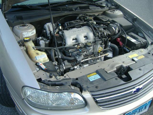 2001 Chevy Malibu Wiring Diagram 2004 Chevrolet Wiring Diagram