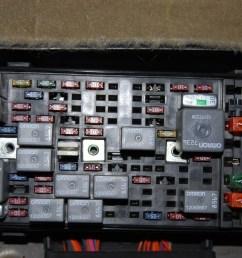 saturn sl2 stereo wiring diagram saturn get free image 2004 buick lesabre fuse box diagram 1996 buick skylark [ 1600 x 1071 Pixel ]
