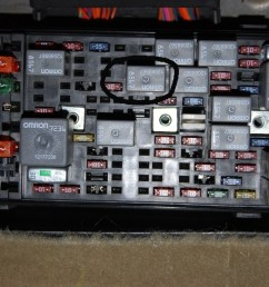 93 buick lesabre fuse box another blog about wiring diagram u2022 rh ok2 infoservice ru 1995 [ 1600 x 1071 Pixel ]