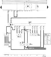 Volkswagen Vanagon Questions  Wiring 1986 vanagon Just