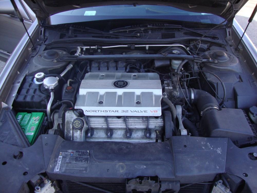 medium resolution of wiring diagram 2002 vw passat 1 8 turbo vacuum diagram 1996 cadillac