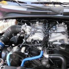 2004 Kia Sorento Parts Diagram 1997 Ford Ranger Radio Wiring Engine Get Free Image About