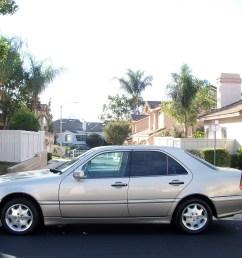 cars compared to 1997 mercedes benz e class [ 1600 x 1200 Pixel ]