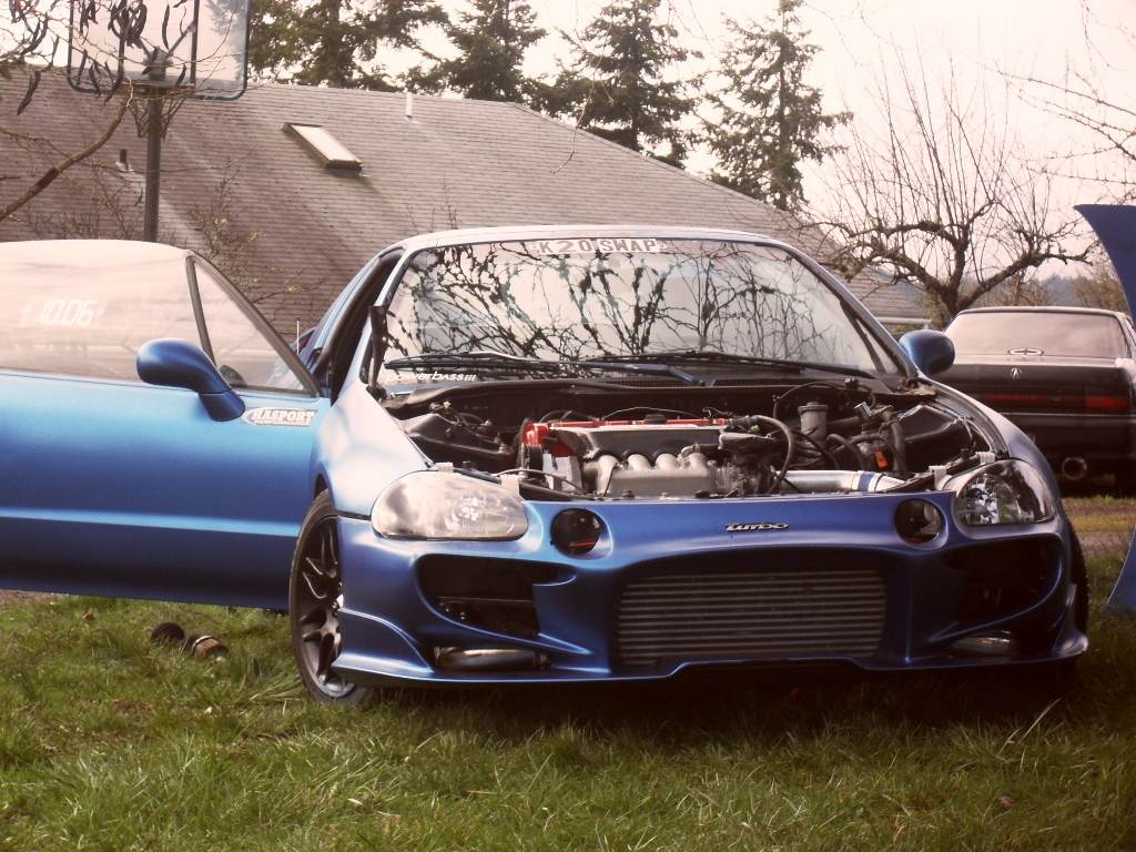 hight resolution of honda civic del sol questions is k20 capable swap for del sol never seen it done cargurus