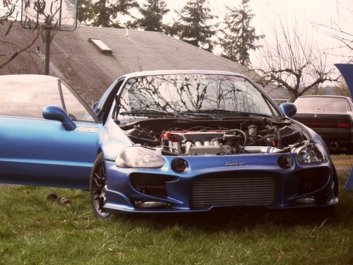 small resolution of honda civic del sol questions is k20 capable swap for del sol never seen it done cargurus