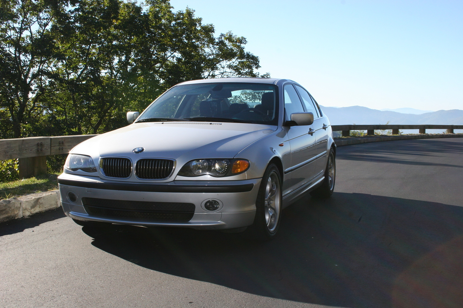 hight resolution of picture of 2002 bmw 3 series exterior gallery worthy