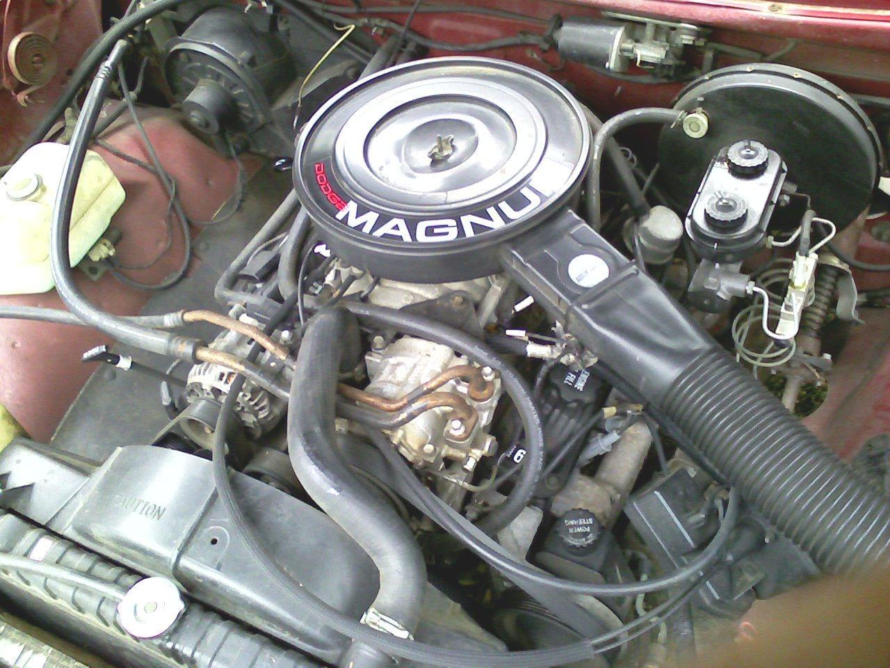 1993 Dodge W150 Wiring Diagram Dodge Ram 150 Questions 92 Dodge Cargurus