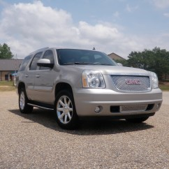 2007 Chevy Yukon Reviews Fuzz Face Wiring Diagram Doctor Tweek V2 Gmc Denali Pictures Cargurus
