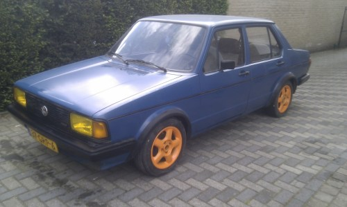 small resolution of picture of 1981 volkswagen jetta exterior gallery worthy