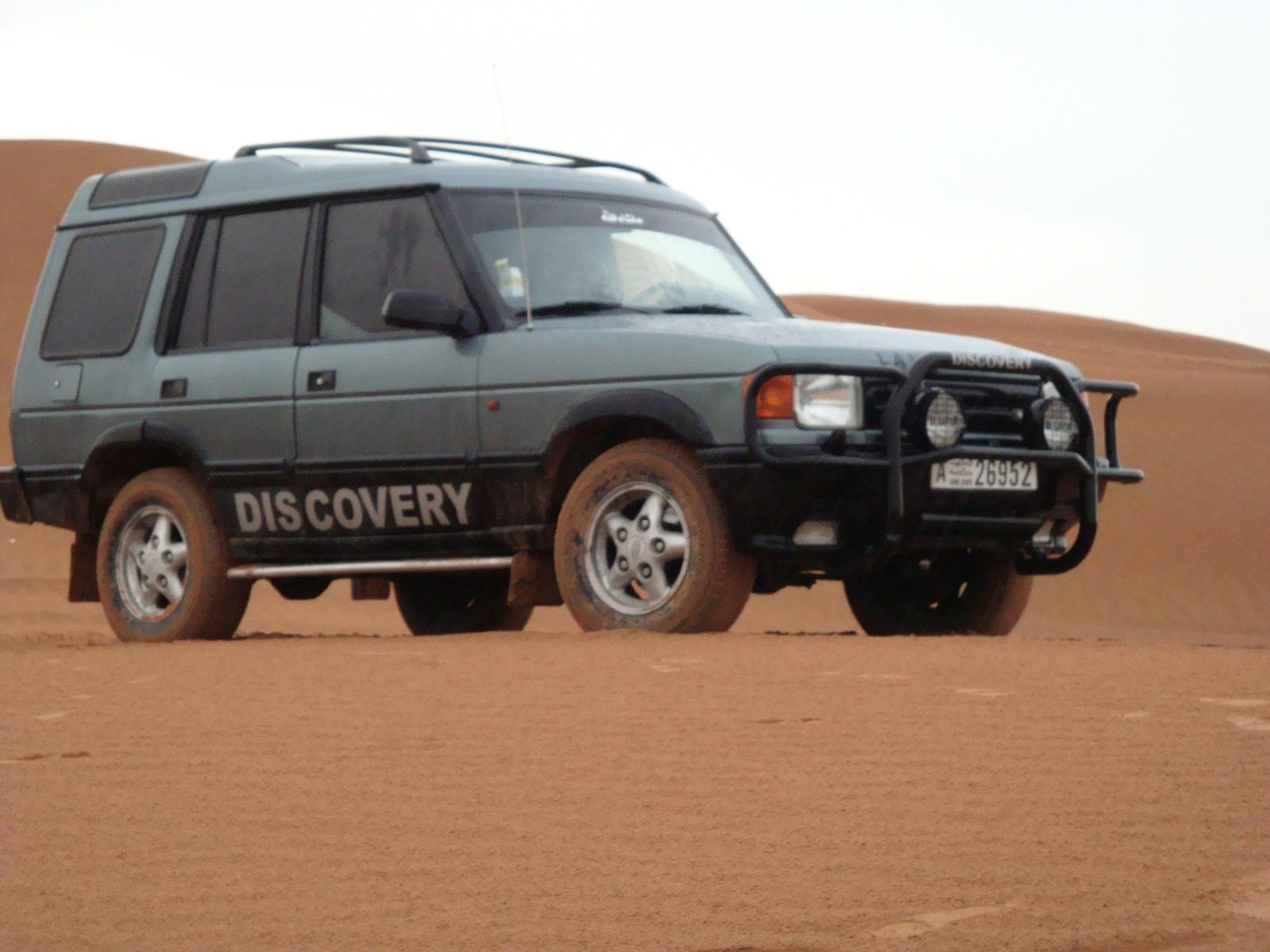 1995 Land Rover Range Rover User Reviews CarGurus