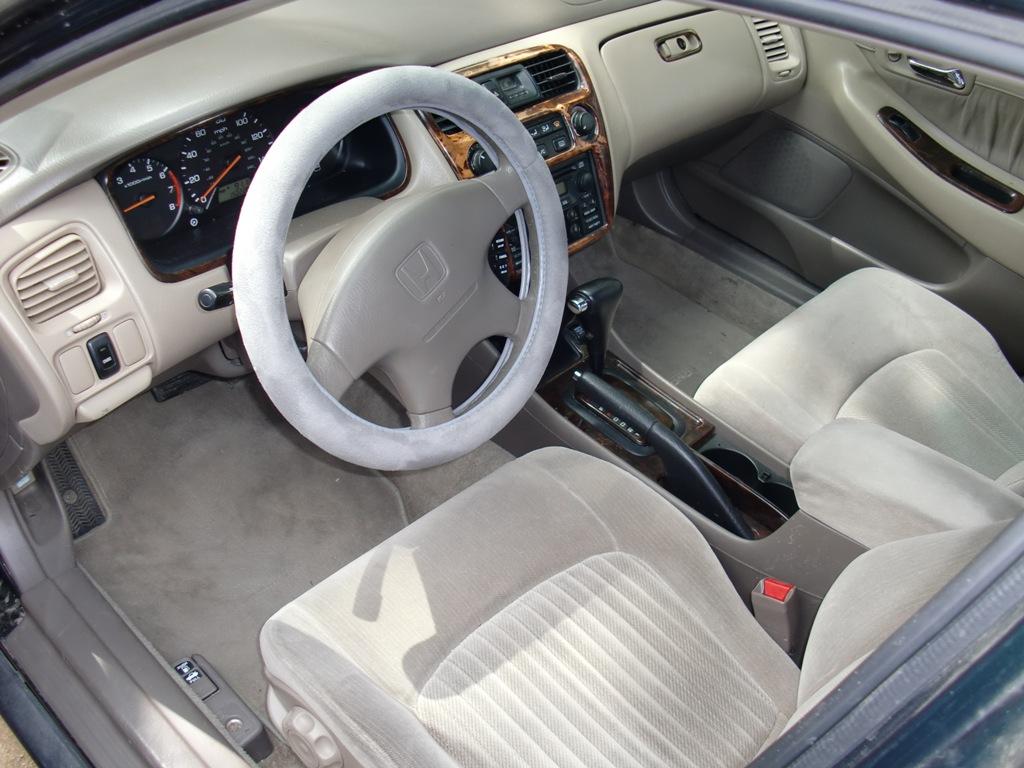 Wiring Diagram 1989 Honda Civic Lx Interior Fuse Box Car Wiring