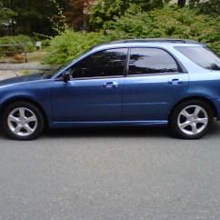 2007 Subaru Impreza Wiring Diagram Trailer Connector 7 Way Diagrams Chevrolet