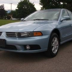 2002 Mitsubishi Lancer Es Stereo Wiring Diagram 1998 Club Car 48 Volt 2001 Galant Engine Html Free Image