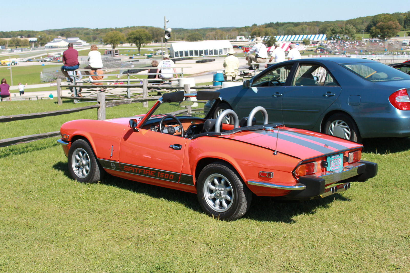 hight resolution of pin triumph spitfire wiring diagram on pinterest