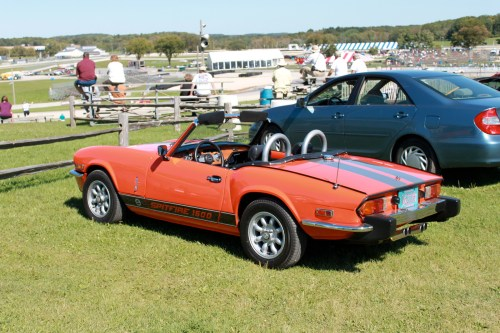 small resolution of pin triumph spitfire wiring diagram on pinterest