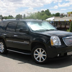 2007 Chevy Yukon Reviews T Max Winch Wiring Diagram Gmc Consumer Edmunds Html Autos Post