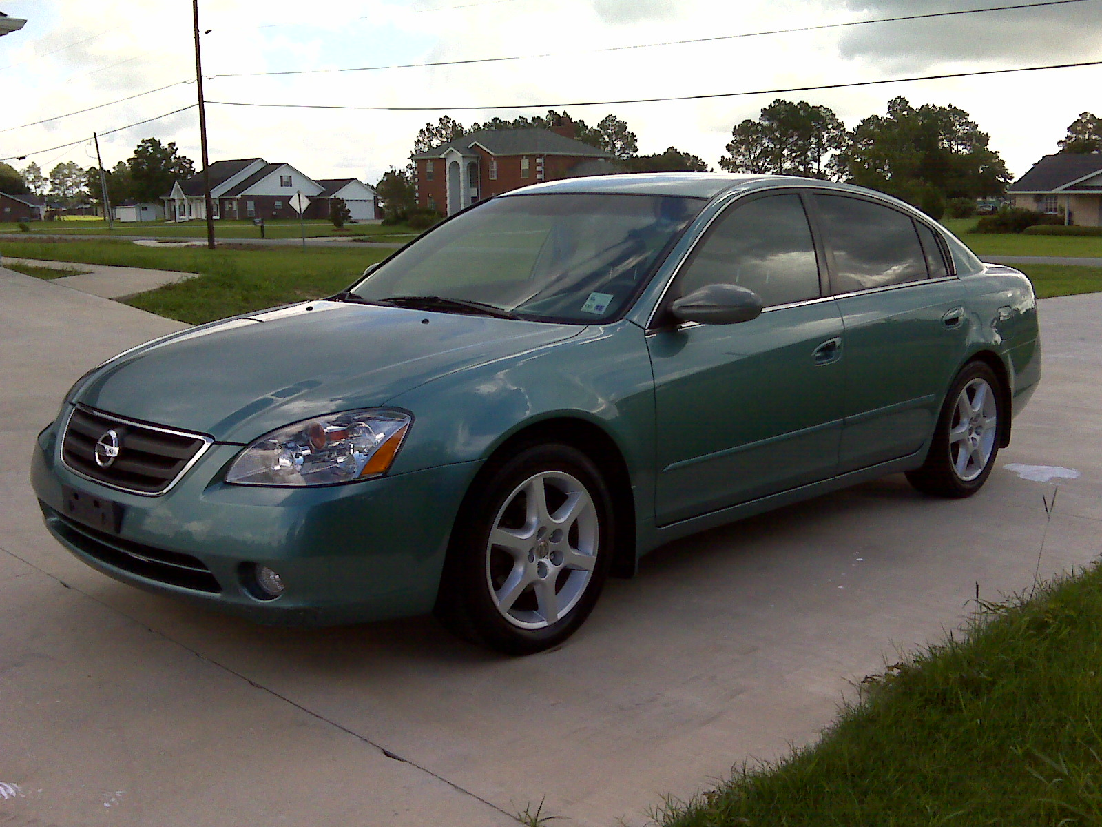 2003 Nissan Altima Fuse Box Location Youtube Car Photo Sl Upcomingcarshqcom