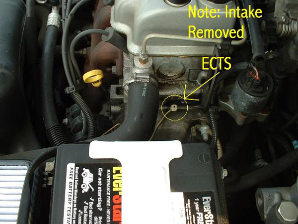 1996 Honda Accord Dash Wiring Schematic Saturn S Series Questions Where Is The Starter Relay