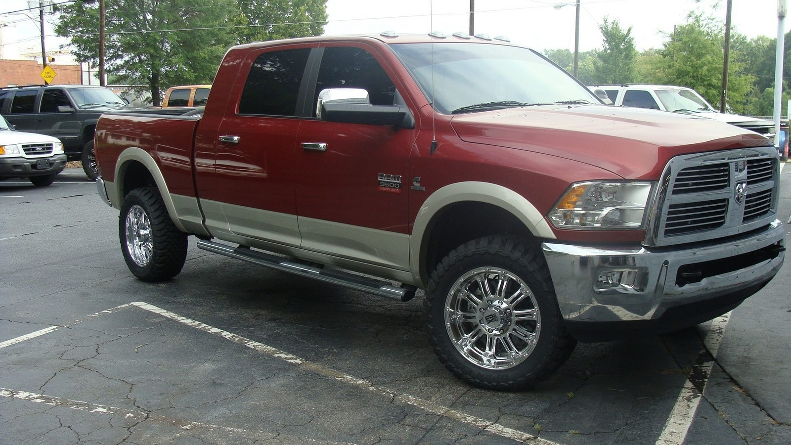 hight resolution of 2009 dodge ram 1500 review