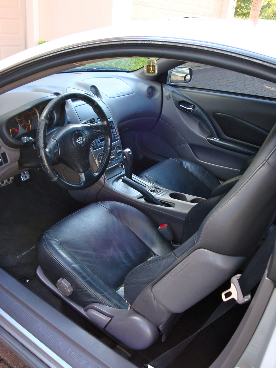 hight resolution of pics for modified toyota conquest interior
